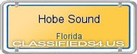 Hobe Sound board